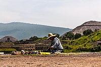 15-07-Mexico-Vorauswahl-RalfR-N3S 9228.jpg