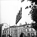 15.10.1965.Travaux parking des Carmes. (1965) - 53Fi3220.jpg