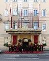150 Jahre Hotel Sacher Salzburg (3).jpg