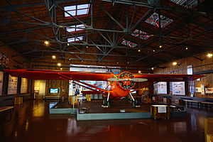 151101 Misawa Aviation & Science Museum, Aomori Japan35s.jpg