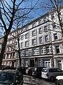 15207 Suttnerstrasse 38+40.JPG