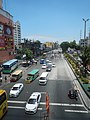 1530Gil Puyat Avenue 02.jpg