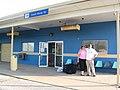 1565 Amtrak Station South Bend Indiana (3825210330).jpg