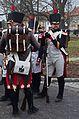 157 - Austerlitz 2015 (24308272236).jpg