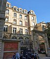 15 rue Cassette, Paris 6e 2.jpg