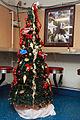 15th MEU on Westpac 12-02 Christmas 121221-M-YG378-001.jpg