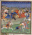 15th century depiction of Battle of Teba 1330.jpg