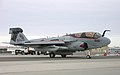 163529 AJ-500 EA-6B of VAQ-141 Fallon NAS Jan-08 (3176069005).jpg