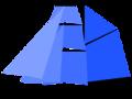 167px-Sail plan brigantine.png