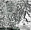 1683-Türkenkrieg um Wien.JPG