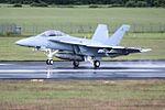 168930 F-A-18F US Navy (28010175506).jpg