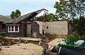 16 Marjorie Street, Roseville, New South Wales (2011-07-17).jpg