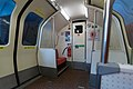 17-11-15-Glasgow-Subway RR70149.jpg