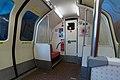 17-11-15-Glasgow-Subway RR70149.jpg