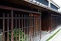 170514 Nakai House Gose Nara pref Japan02n.jpg