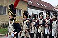 170 - Austerlitz 2015 (24038752600).jpg