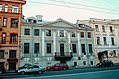 1741. St. Petersburg. House of architect A.P.Bryullov.jpg
