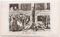 1774 WhitehallPump.png
