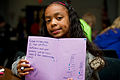 177th FW celebrates National Bring Your Son and Daughter to Work Day 140224-Z-NI803-001.jpg
