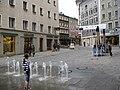 1785 - Salzburg - Platzl.JPG