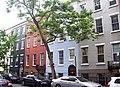 180-188 Sullivan Street.jpg