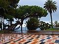 18038 Sanremo IM, Italy - panoramio (20).jpg