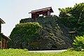 180505 Kanzeon-ji of Iwami Ginzan Silver Mine Oda Shimane pref Japan01s3.jpg