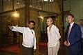 181105-08 Kaag bezoekt Bangladesh en Myanmar (43933951580).jpg