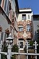 182-Wappen Bamberg Letzengasse-8.jpg
