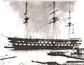 1820USS NorthCarolina.jpg