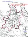 1822-1829 Kreis Salmünster.png