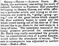 1832 PantheonHall Boston SalemGazette Dec25.png