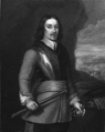 1839-40-Sir Thomas Tyldesley.png