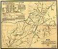 1847 proposed Boston and Woonsocket railroad routes.jpg