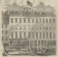 1865 AdamsHouse Boston.png