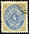 1873 4c Antilles danoises cercles Yv7 Mi7a.jpg