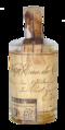 1885-Molanus-Flasche (crop).png