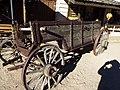 1890s Wagon-2.jpg