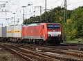 189 066-4 Köln-Gremberg 2015-10-10.JPG