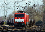 189 066-4 Köln-Kalk Nord 2016-04-02-01.JPG
