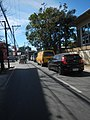 18Santa Maria San Jose del Monte, Bulacan Roads 09.jpg