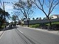 18Santa Maria San Jose del Monte, Bulacan Roads 15.jpg