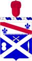 18 Infantry Regiment COA.png