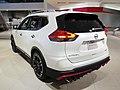 18 Nissan X-Trail back.jpg