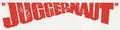18 Stunden bis zur Ewigkeit Logo.png