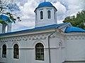 19.Феодосія (Введенська церква).jpg