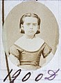 1900D - 01, Acervo do Museu Paulista da USP.jpg