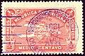 1900issue medio RepDominicana false cancel Mi85.jpg