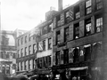1902 MerchantsRow BostonianSociety.png
