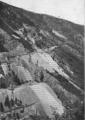 1904BunkerHillMine Richmond(1) Stemwinder(6) Tunnels.png
